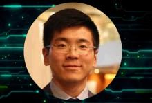 赵子源(帮推客联合创始人):如何低成本快速获得用户