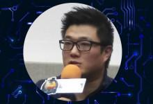 Charles(同道运营总监):智能化运营提升用户价值