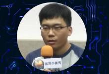 拔刀刘(先后问答创始人):渠道推广到底在谈什么