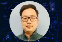 王洛(诸葛io数据驱动顾问):精细化用户分层玩转运营