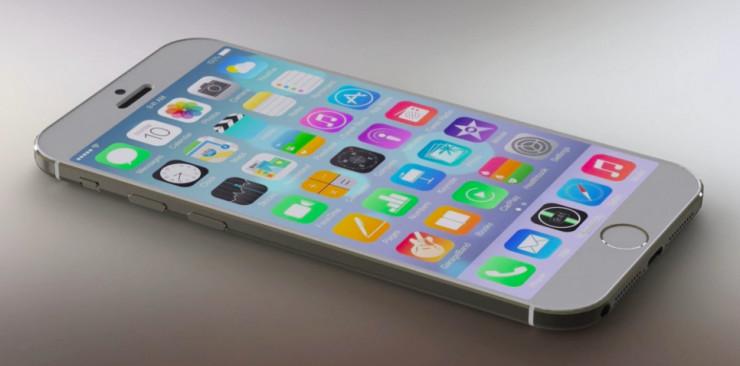 iPhone下一代将有三个版本,高端型号配备OLED显示屏?