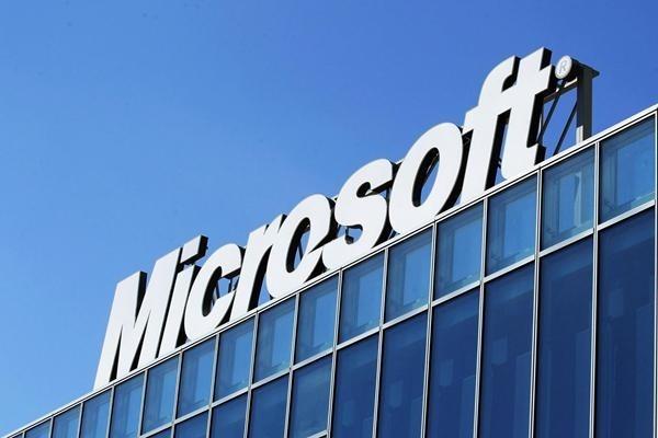 盖茨劝微软别收购 Slack,于是今天发布了它的竞争对手 Teams