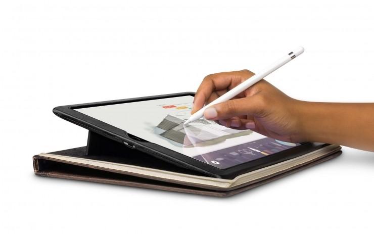 全球平板电脑市场萎靡,iPad仍独霸天下