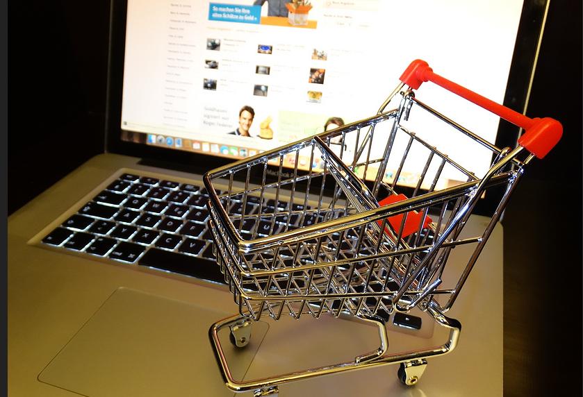 双十一电商必学:善用视觉营销法,让店铺下单率提高100倍