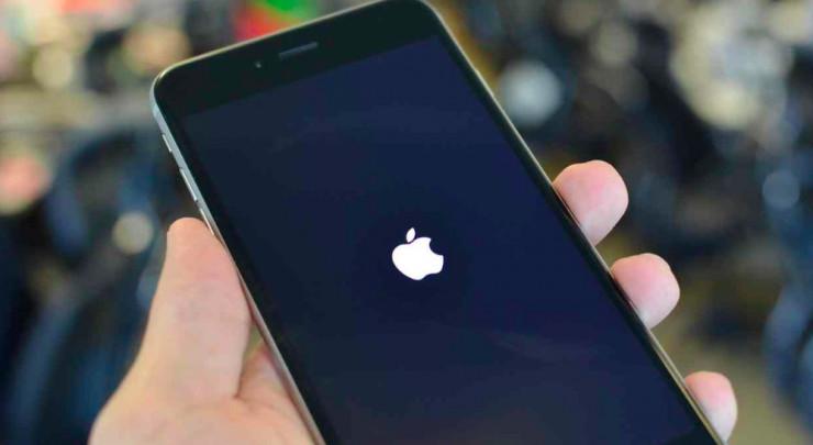 iOS又有新漏洞?!播放视频链接导致自动关机