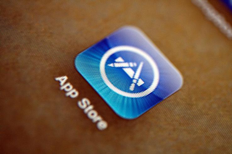 苹果从App Store移除过时应用的计划已初显成效