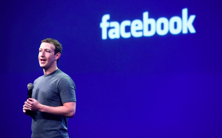 还担心流量不够用?Facebook帮你发现附近的免费WiFi