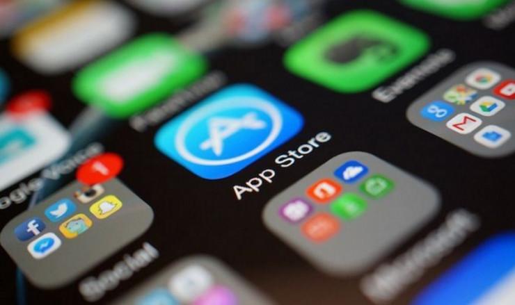苹果确认 App Store 审核将停止5天时间