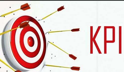 运营 | 一招教你如何不花钱达成KPI