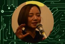 温雯(百度手机助手商务经理):2017年百度开发者合作策略及内容