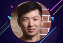 齐坡:(linkedme CEO)如何实现App外部流量召回与追踪统计