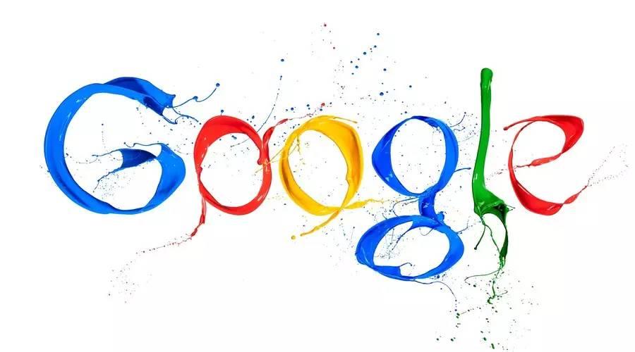 谷歌计划将旗下人工智能部门deepmind员工增