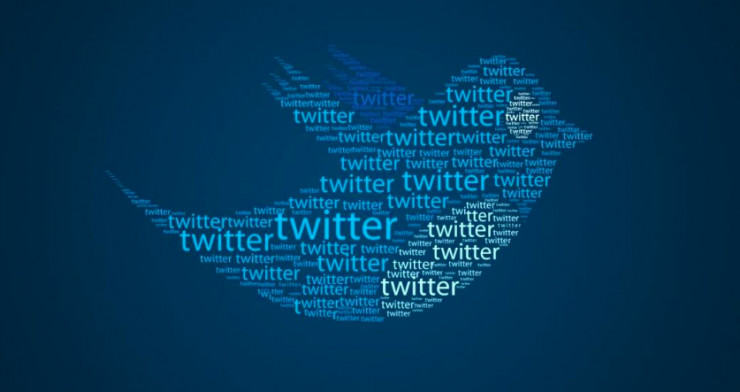 Twitter再受重创,首席技术官亚当·梅辛格宣布离职