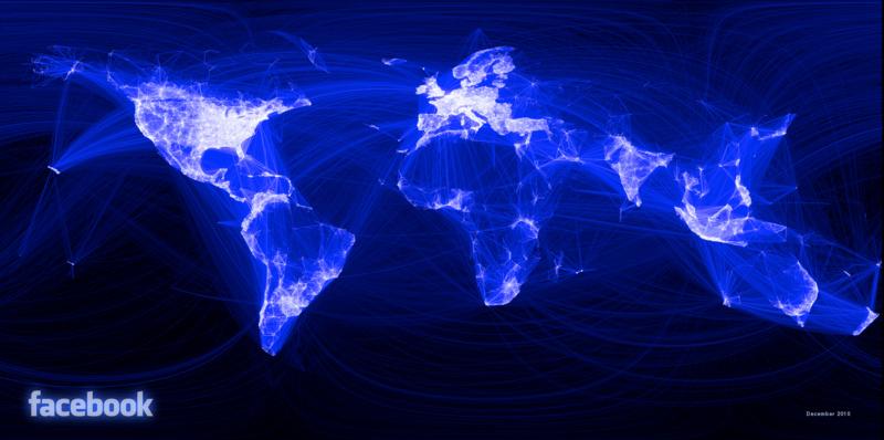 爱盈利早报:Facebook 披露政府请求资料次数;诺基亚起诉苹果侵犯其专利权;江苏苏宁银行获批筹建