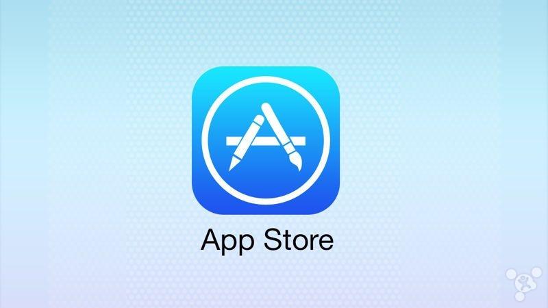 开发者因苹果App Store 退款政策向苹果提出申诉,苹果会怎么解决?