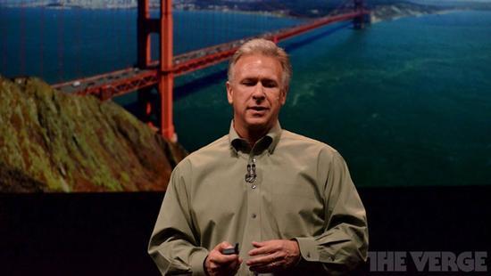 苹果高管:App Store11月营收创记录,总收入超过171亿元