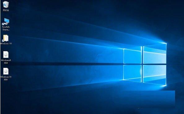 Win10将支持高通骁龙处理器 英特尔地位或不保