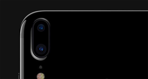 爱盈利早报:传苹果明年推5英寸iPhone 7s或配备纵向双摄;谷歌1月将推出谷歌云和专注于印度企业的功能产品
