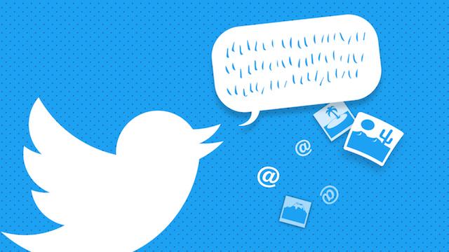 爱盈利早报:Twitter 首席技术官辞职;Facebook 发布电台功能;华米年销售额占整个小米生态 1/10