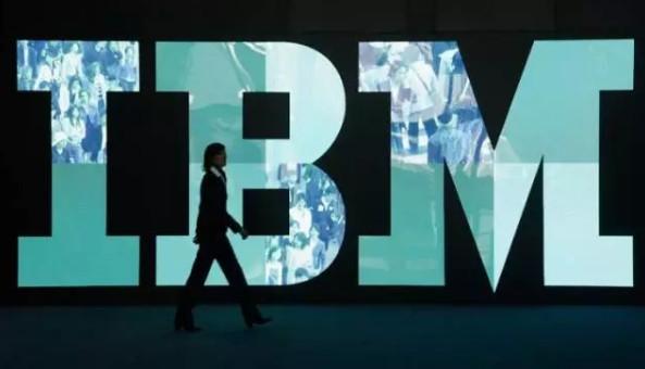 连续称霸24年 IBM今年又获得7000多项专利