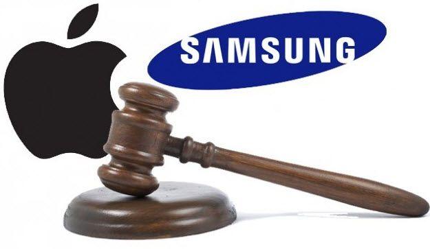 三星Pay应用上架App Store遭苹果拒绝