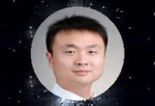 朱超(百职科技联合创始人):如何在春节期间玩转产品运营
