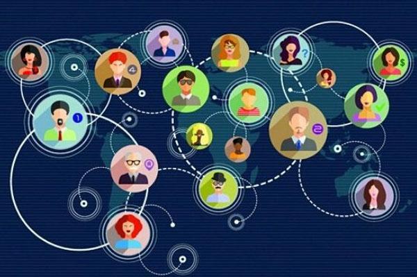 社群运营实例纪实与分析——以搞大运营啪啪社为例