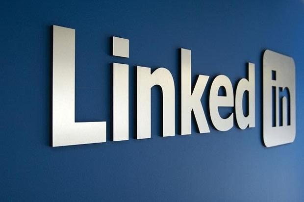 再次封杀!俄罗斯政府要求苹果、谷歌下架 LinkedIn 应用