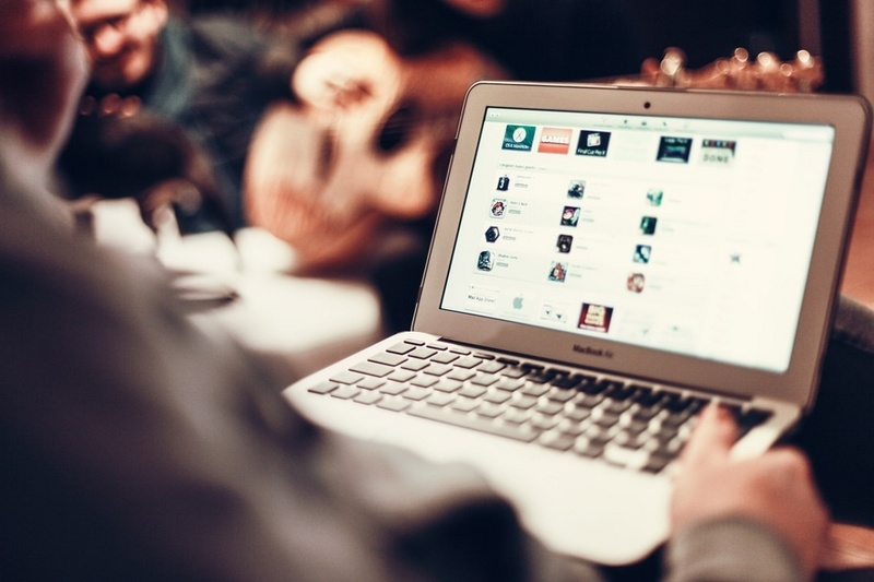 APP运营:对用户转化和用户付费两大环节的分析