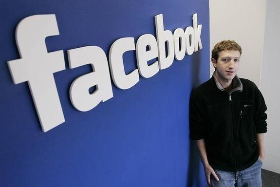 德国政府推出社交媒体假新闻惩罚机制后,Facebook 上线假新闻过滤器