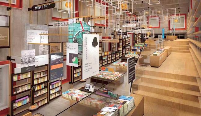 爱盈利早报:当当未来3-5年要开1000家线下书店;魔方公寓发行首单公寓行业ABS;诺基亚正为手机开发智能助理