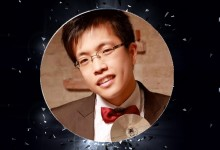 波波(爱盈利创始人):2017春节期间App推广运营策略