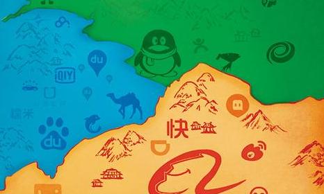 小众人群软件如何冷启动:找到目标用户,用户百万也不难!