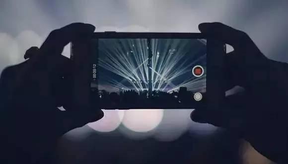 APP运营:2017年,短视频内容创业指南