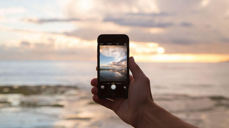 APP运营:app推广到底需要做哪些内容?