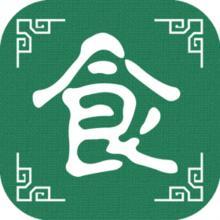 【ASM优化系列二】中文APP如何在美国区做竞价投放?