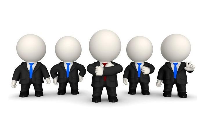 APP运营:运营该如何辨识一家公司是否靠谱?
