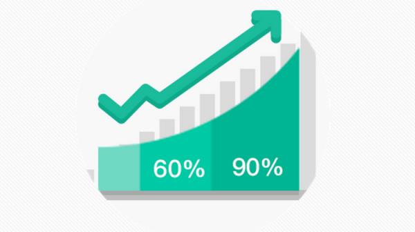 告别被拒,如何提升iOS审核通过率