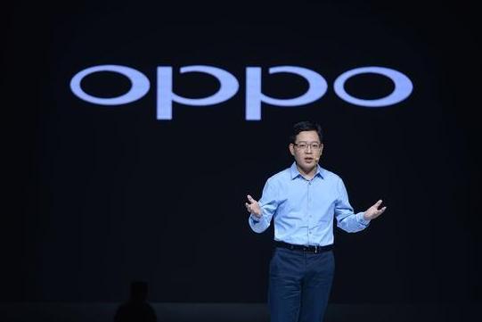 OPPO成2016年手机行业最大赢家,它是如何杀出重围的?