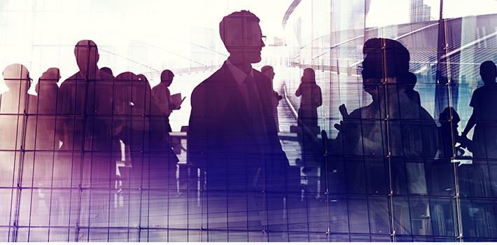 那些创业成功的人有什么共性?