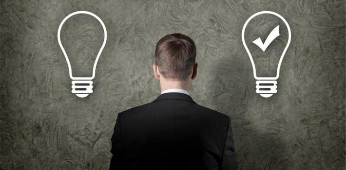 牛奎光:探密美国消费金融,中国市场未来的三大机会何在?
