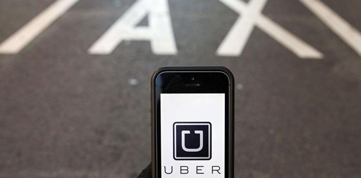 从Uber的性骚扰到IT的祛魅