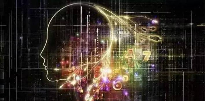 人工智能和机器学习值得关注的6个方向和代表公司 
