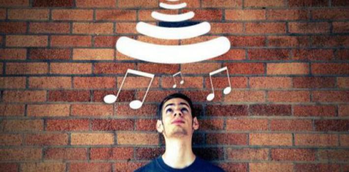 音乐IP稀缺的背后,为什么说罪魁祸首在于渠道?