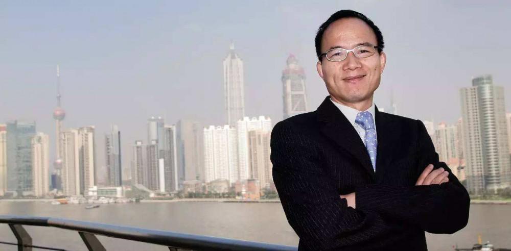 郭广昌豪华朋友圈火了;王思聪熊猫直播因色情被约谈;英达公司回应涉洗钱 | 黑马早报