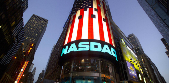寒冬结束?20年来最大科技公司IPO潮正在路上……