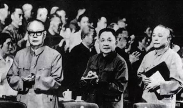 今天我们该如何纪念邓小平