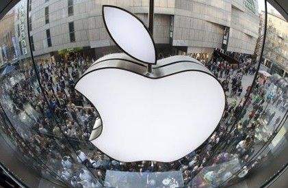 CP福利来了,国内首个苹果竞价广告ASM投放平台上线