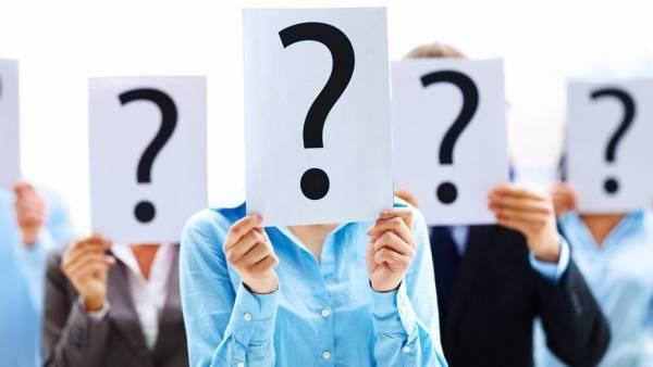 接手全新的运营工作,第一步应做什么?
