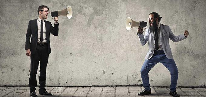 APP运营:大公司 vs 小公司:两者产品推广有何不同?小公司又该如何打造用户量级?